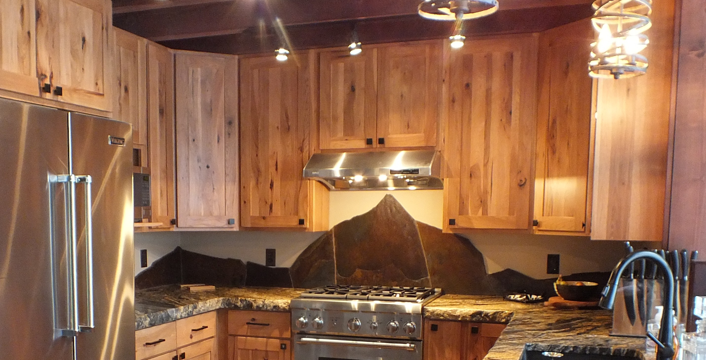 before island countertops with your white adp purchasing kitchen countertop surfaces should listings things dsc custom know granite